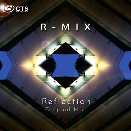 R-Mix - Reflection